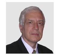 Eduardo D. Álvarez