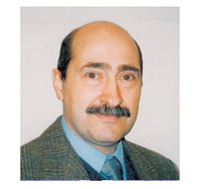 Jorge V. Dato