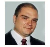 Mauricio F. Bozzano